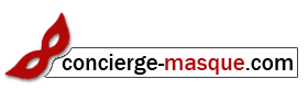 concierge-masque.com